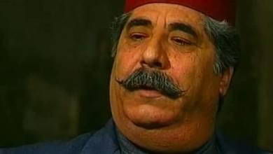 "Photo of نجمٌ من ""التسعينيات"" .. الفنان السوري عدنان بركات في ذكرى وفاته"