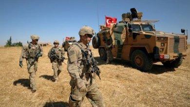 Photo of كما في شمال سوريا .. الاحتلال التركي يعمل على تتريك مناطق احتلها في ليبيا