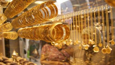 Photo of أسعار الذهب مستقرة في الأسواق