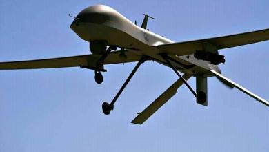 "Photo of طائرة لبنانية مسيرة تكشف قواعد عسكرية ""اسرائيلية"""