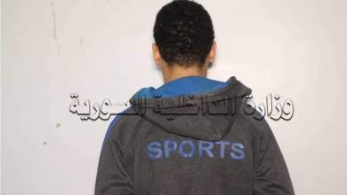 "Photo of القبض على قاتل رجل لرفضه ممارسة ""الشذوذ"" معه في ريف دمشق"