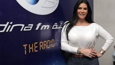 Photo of نظلي الرواس: لا فضل لمخرج أو منتج عليّ وواقعنا اليوم سيء