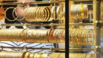 Photo of سعر الذهب عند 150 ألف ليرة.. و3 كغ حجم مبيعات دمشق