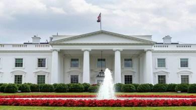 "Photo of إدارة ""بايدن"" تطرد كبير موظفي البيت الأبيض"