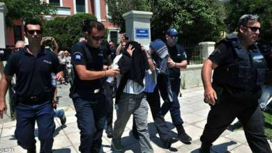 Photo of الأمن التركي يعتقل 4 سوريين في غازي عنتاب