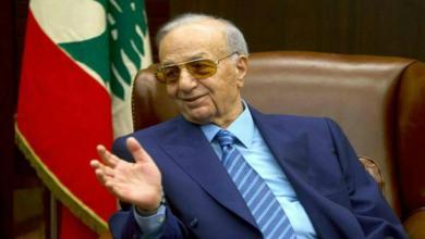 "Photo of ""صانع الرؤساء""..من هو السياسي اللبناني الراحل ميشال المر؟"