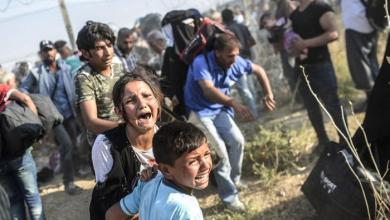 Photo of تقرير يوثق تصاعد الكراهية والعنصرية ضد اللاجئين السوريين في تركيا