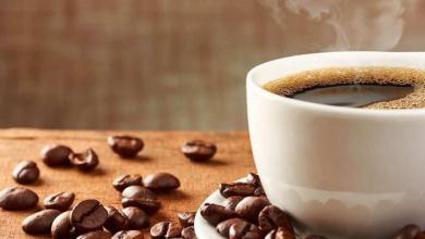 Photo of دراسة تكشف العلاقة بين القهوة وأحد أنواع السرطان