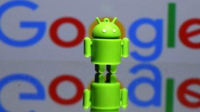 "Photo of ""غوغل"" تطور نظام تشغيل جديد للأجهزة الذكية"
