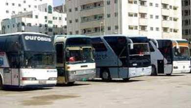 Photo of فوضى شركات البولمان في سوريا: سوء في التعامل والحجوزات والمواعيد والأسعار