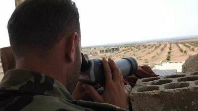 Photo of الدفاع الروسية ترصد 32 اعتداءً في منطقة خفض التصعيد بإدلب