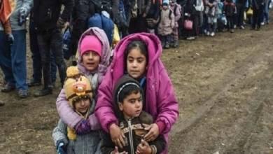 Photo of تحديات تعيق حصول الأطفال اللاجئين على حق التعليم في اليونان