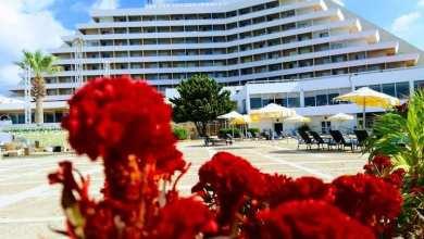 Photo of متوسط سعر الليلة الفندقية في اللاذقية 400 ألف ليرة في العيد