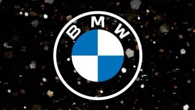 "Photo of أرباح ""BMW"" تصل لعتبة 4،5 مليار دولار خلال الربع الأول من 2021"