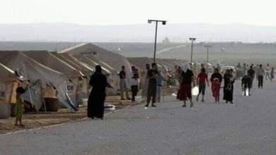 Photo of ال20 خلال شهر.. السلطات الأردنية تبعد لاجئا سوريا جديدا