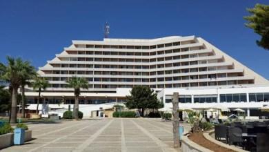 Photo of رد من إدارة فندق ومنتجع لاميرا في اللاذقية على مادة منشورة في تلفزيون الخبر