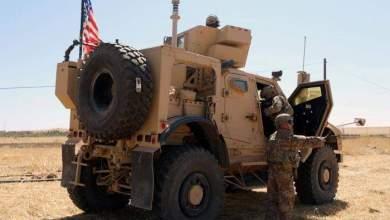 Photo of السلطات الأمريكية تحاكم أحد جنودها لمشاركته باعتداء على حاجز للجيش السوري