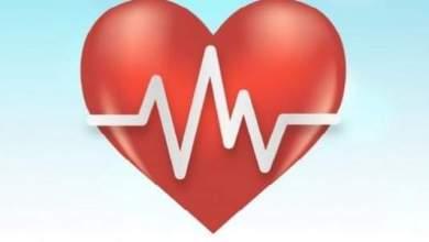 """Photo of ما أهمية إجراء فحص القلب بعد التعافى من """"كورونا""""؟"""