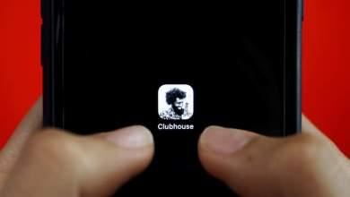 """Photo of """"كلوب هاوس"""" يصل إلى هواتف """"أندرويد"""""""