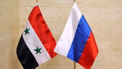 Photo of سوريا وروسيا: ارتفاع معدل الجرائم في مخيم الهول والوضع الإنساني يزداد سوءا