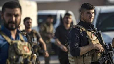 "Photo of ""قسد"" تشن حملات اعتقالات بحق المدنيين شرقي البلاد"