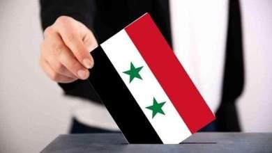 Photo of الاتحاد الروسي يشكل وفدا لمراقبة الانتخابات الرئاسية في سوريا