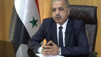 Photo of وزير الكهرباء يشرح لتلفزيون الخبر وضع الكهرباء خلال العملية الانتخابية
