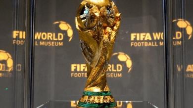 Photo of إسبانيا والبرتغال يتقدمان رسمياً بملف مشترك لتنظيم كأس العالم 2030