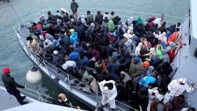 "Photo of العفو الدولية تدين ""الانتهاكات المروعة"" في مراكز اللاجئين في ليبيا"