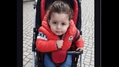 Photo of بظروف غامضة… وفاة طفل سوري بحضانة في ألمانيا