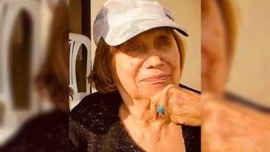 "Photo of من ""شيوخ الكار"".. وفاة ستيلا خليل رائدة فن الماكياج المسرحي والتلفزيوني"