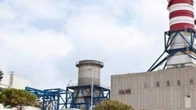 Photo of بعد موافقة دمشق .. اجتماع رباعي في عمان لحل أزمة الطاقة في لبنان