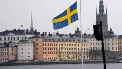 Photo of السويد تمنع عائلة من تسجيل مولودها باسم فلاديمير بوتين