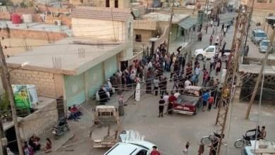 "Photo of ارتفاع معدل جرائم القتل والسطو والسرقة في مناطق ""قسد"" بمحافظة الحسكة"
