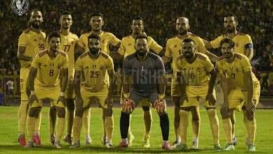 Photo of تشرين يعلن إصابة عدد من لاعبيه بفيروس كورونا