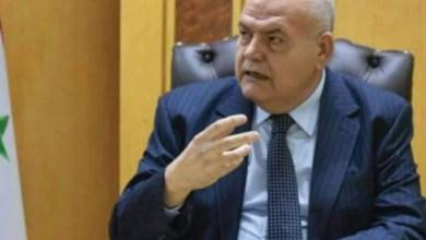 Photo of وزير التجارة الداخلية يبشر بدعم الرز والسكر للأبد ويعد بعدم تأخيره مرة أخرى