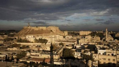 """Photo of صدق أو لا تصدق .. هكذا تتم """"حماية المستهلك"""" في حلب"""