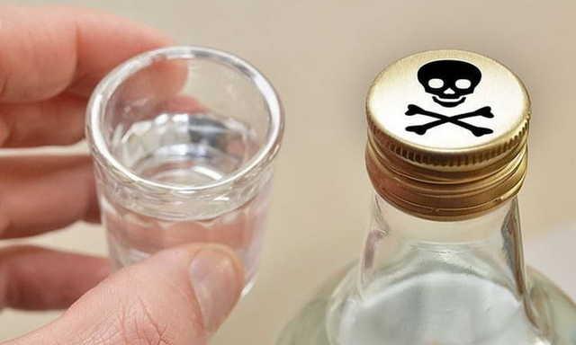 Comment nettoyer la moonshine de l'odorat - 6 méthodes de travail