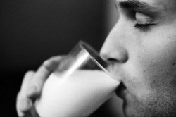 Как избежать тяжёлого похмелья и уменьшить вред организму от алкоголя. Что делать чтобы не было тяжелого похмелья