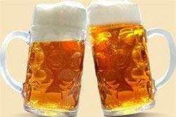 Отрицательное влияние пива на зачатие и потенцию у мужчин