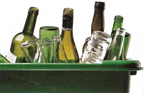 Почему появляется зеленый кал после алкоголя: причины и ...