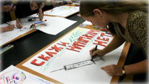 Профилактика наркомании в школе - программа мероприятий