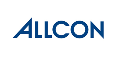 Allcon