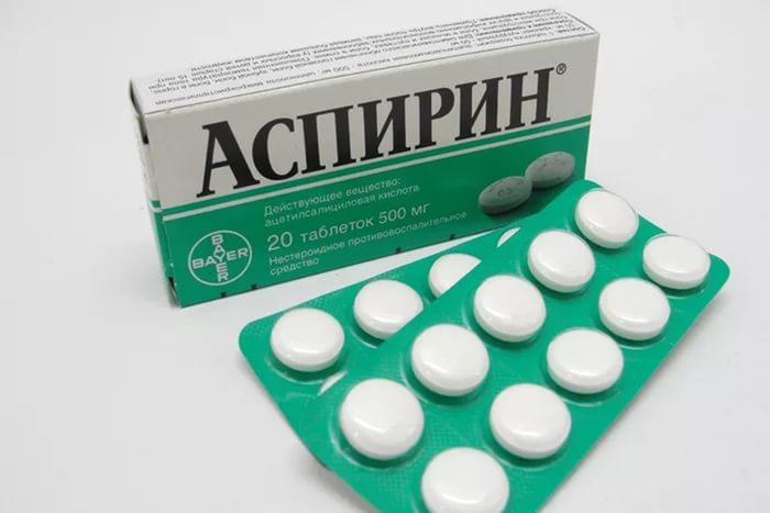 Аспирин кардио и алкоголь совместимость