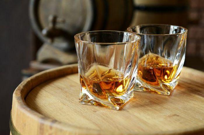 Инсулин и алкоголь: последствия и совместимость