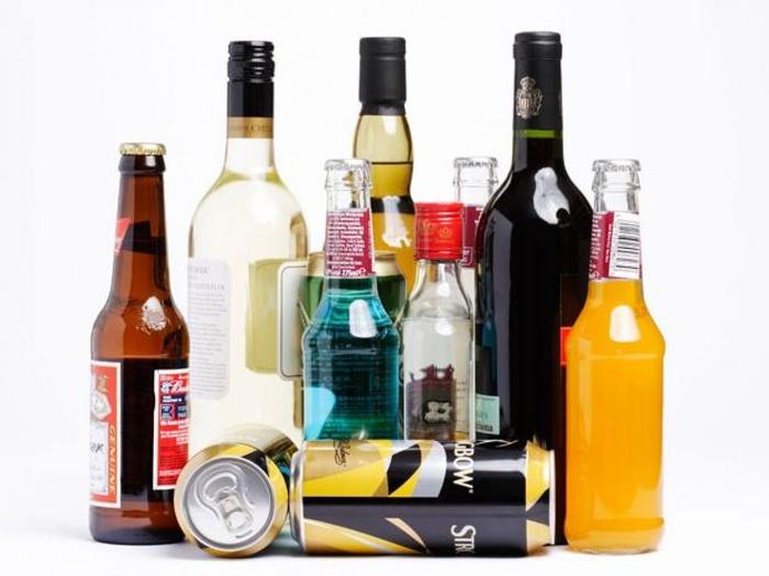 Можно ли совмещать алкоголь и магнезию? Как сочетаются магнезия и алкоголь.
