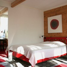 red_bed_1200