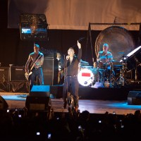 This Charming Man, Morrissey Live in Jakarta (10 May 2012)