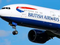 エジプトでの航空テロ、リスク高いと英政府警告