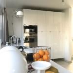 Ikea Kuche Low Budget Geht Auch Edel All About Design